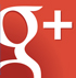 TPS Aquatics on Google Plus